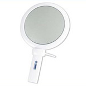 Hager & Werken Mira-Duo - Double Sided Patient Mirror