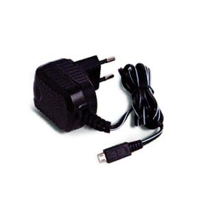 VDW Raypex 6 Charger - Australian /New Zealand Plug