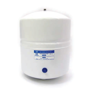 AquaClave System - Reverse Osmosis Storage Tank - 20 Litre, WP 6001A