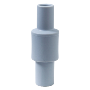 Cattani Tip Reducer - Saliva Ejector Connector, 17mm, No. C15