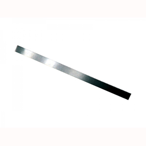 Duralast Siqveland Bands Stainless Steel, Narrow - Pack 12