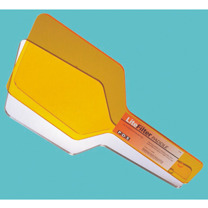 PDS Patient Mirror Paddle