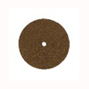 Prodont Speedy Separating Discs 22x0.6mm Double Sided - Pack 100