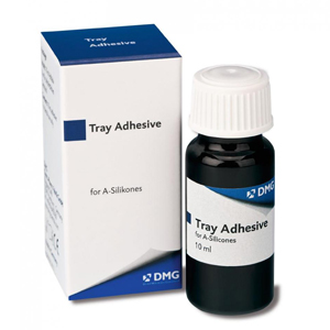 DMG Silagum Adhesive 10ml Bottle *DG