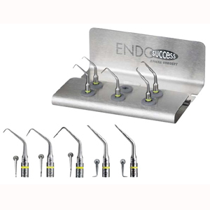 Satelec Endo Success Apical Surgery Kit