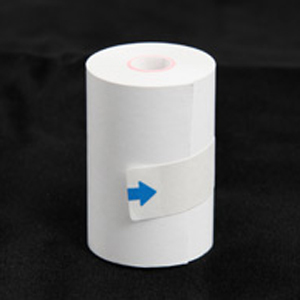 Tuttnauer Paper Roll For Nova Printer (not thermal), THE002-0010