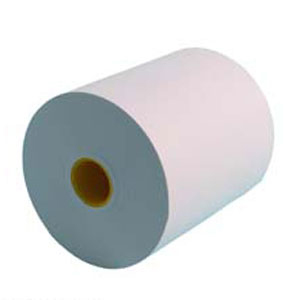 Tuttnauer Printer Paper Roll For 5075 EL / 3870 EL DPU-30, THE002-0025