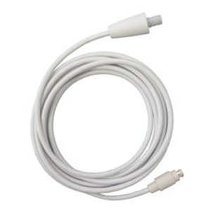 Sopro 717 First Camera Cable 5m