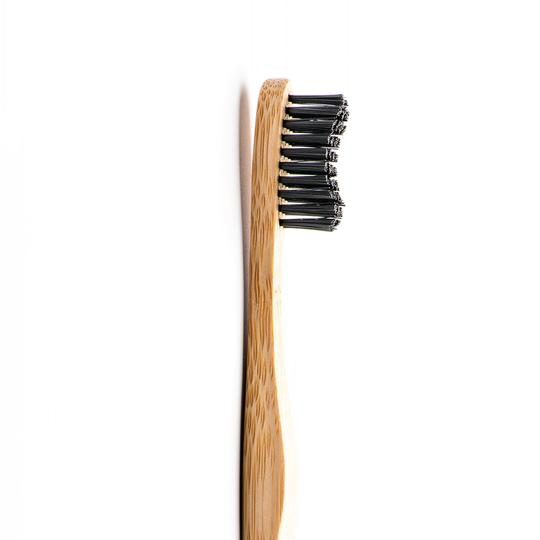 Humble Brush Adult Black - Soft PK6