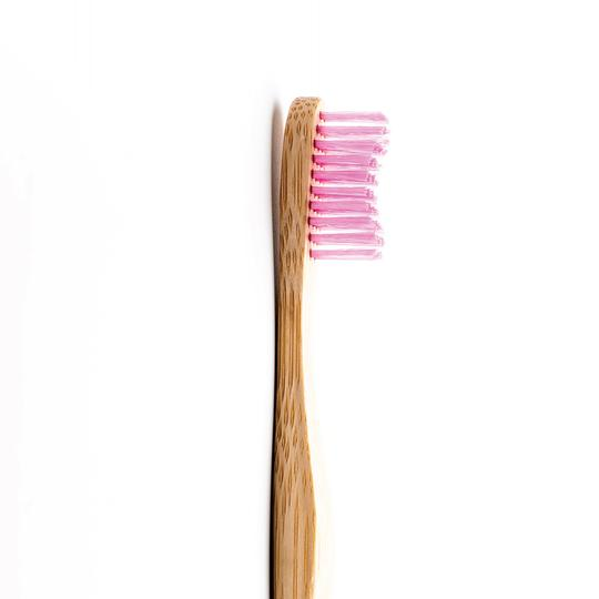 Humble Brush Adult Purple - Soft PK6